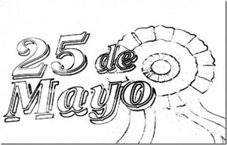 25-de-mayo-para-colorear-09-465x296