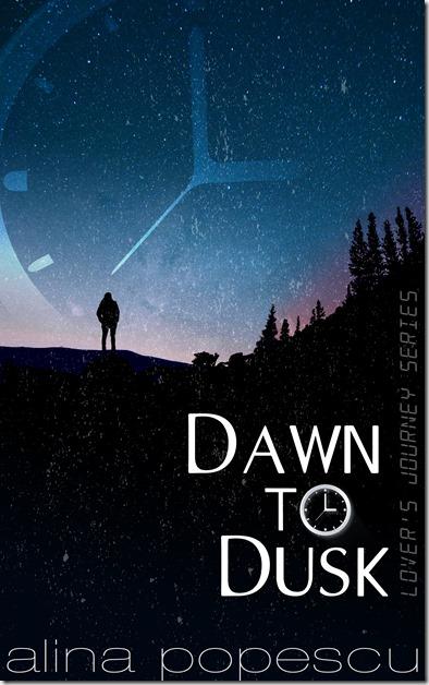dawn dusk_cover