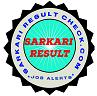 Government Jobs 2021 | FreeJobAlert  | Sarkari Naukri  | Latest Jobs 2021 | Sarakariresultcheck.com