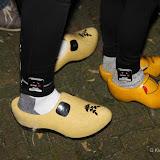 Klompenrace Rouveen - IMG_3818.jpg