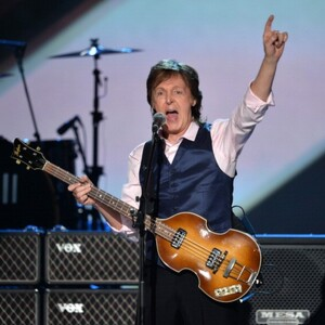 How Much Money Does Paul McCartney Make? Latest Net Worth Income Salary