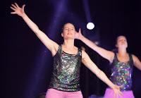 Han Balk Agios Dance-in 2014-0298.jpg