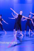 Han Balk Voorster Dansdag 2016-3558.jpg
