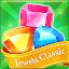 تحميل  Jewels Classic