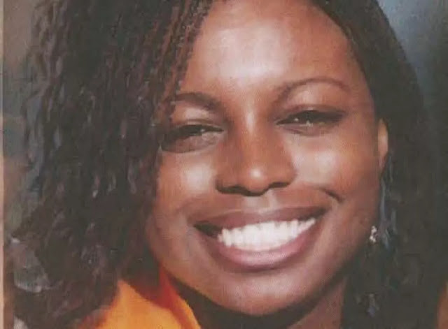 Controversy erupts over death of mentally-ill Virginia woman in police custody