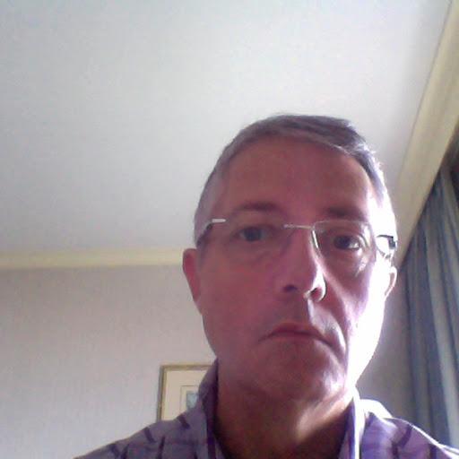 Garry Turner