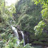 Hawaii Day 5 - 100_7545.JPG