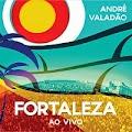 CD Fortaleza