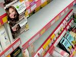 Pencurian di Alfamart Sedayu Babinsa Cek Lokasi Kejadian