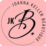 Joanna Keller Beautique