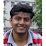 Ashwani Nair's profile photo