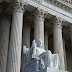 GRAHAM: Should Judges Always Honor Crusading Liberal Media?