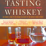 "Lew Bryson ""Tasting whiskey"", Storey Publishing 2014.jpg"