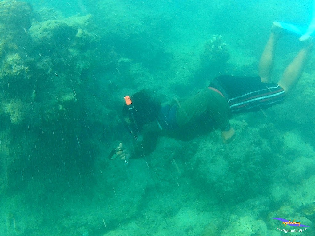 family trip pulau pari 090716 GoPro 35
