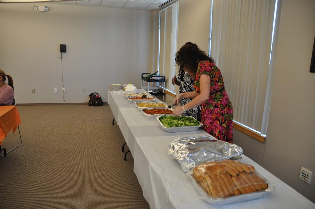 Student Government Association Awards Banquet 2012 - DSC_0016.JPG