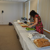 Student Government Association Awards Banquet 2012 - DSC_0016.JPG