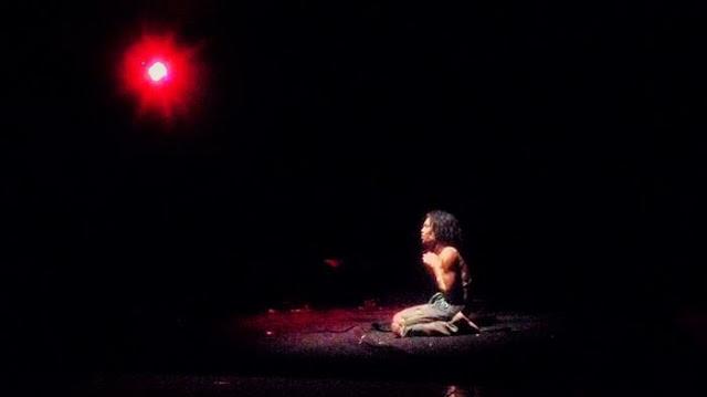 5 Fungsi Dan Manfaat Teater Sebagai Salah Satu Bentuk Seni Pertunjukan