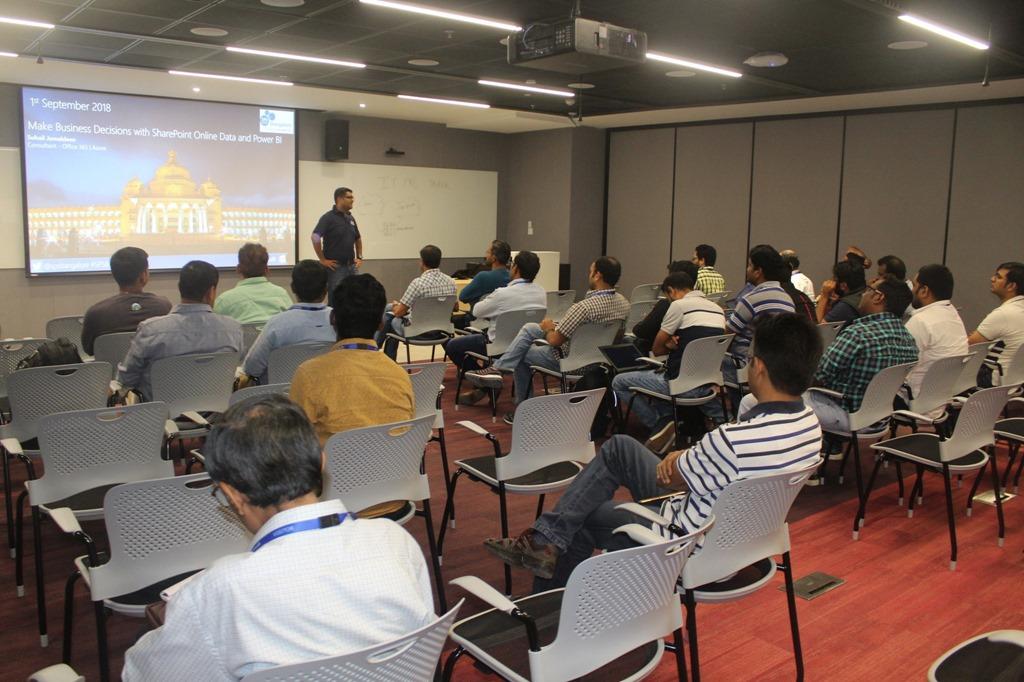 [Suhail+Jamaldeen+-+Suhail+Cloud+-+SharePoint+Bangalore++%283%29%5B3%5D]