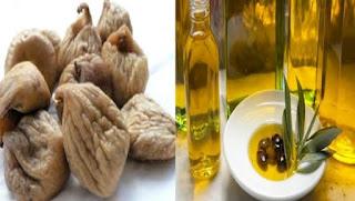 La figue sèche et l'huile d'olive algériennes se distinguent au salon «World Food» de Moscou