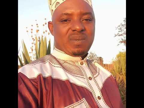 Madrasatul Ghazall Islamiyah - Twauaga Mwezi Mwema | Download Audio