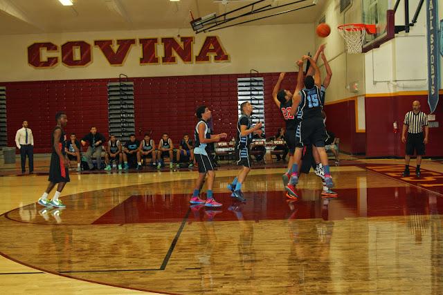 Basketball League - 2014 - IMG_0808.JPG