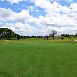 Westminster Golf Club's profile photo