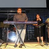 Posse do Pastor Nivaldo Nassiff - IMG_0632.JPG