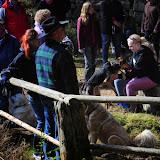 2015.04.19-Am Epprechtstein mit Steffen von Uwe Look - DSC_0187.JPG