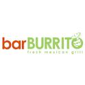 BarBurrito icon