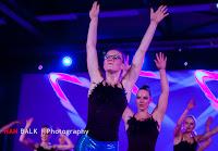 Han Balk Agios Theater Avond 2012-20120630-211.jpg