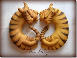 gato con moldes (3)