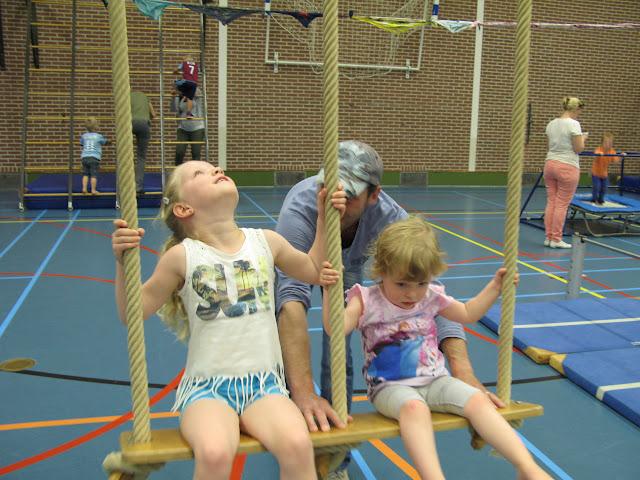 ouder- en kindfeest 2015 - IMG_9673.JPG