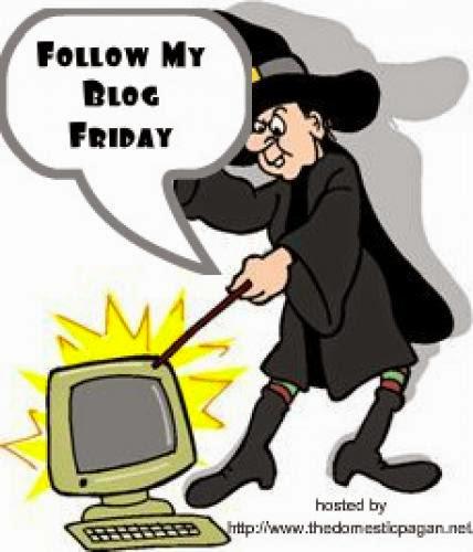 Follow Friday 2