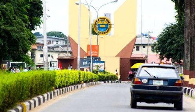 University of Lagos, UNILAG to conduct virtual post-UTME-test.