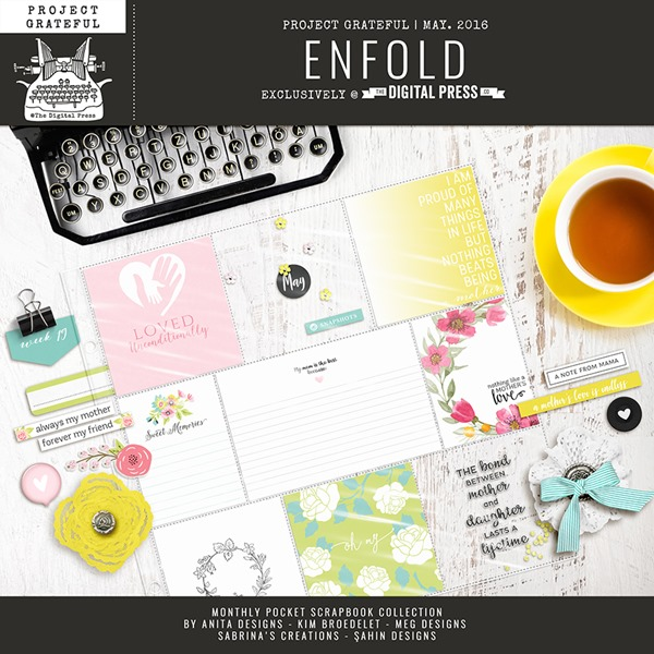 pg_enfold_preview
