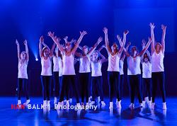 Han Balk Voorster Dansdag 2016-3678-2.jpg