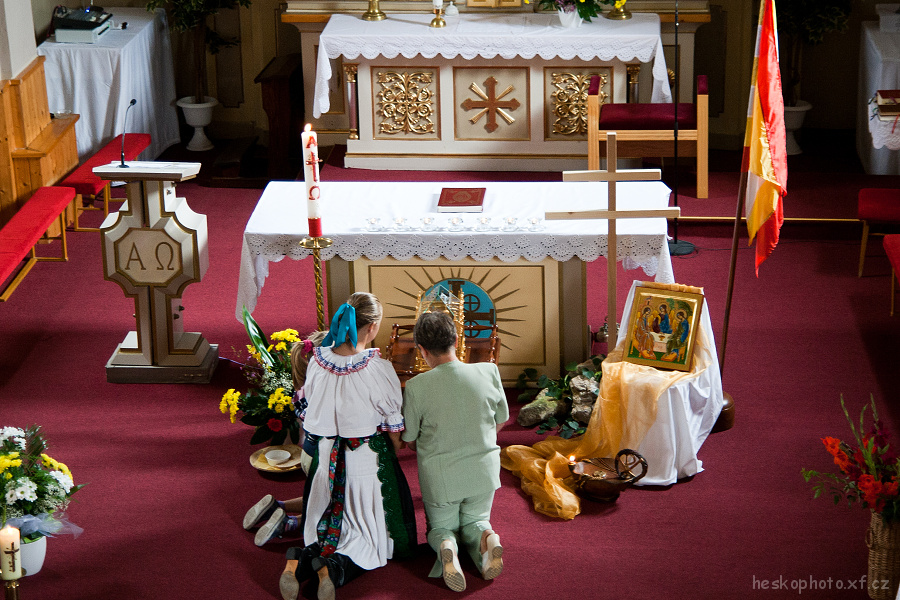 Relikvia sv. Cyrila v Červeníku - IMG_5418.jpg