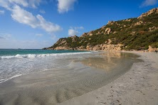 Korsyka 2015 (234 of 268).jpg