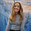 Domiziana Eisner's profile photo