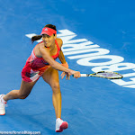 Ana Ivanovic - 2016 Australian Open -DSC_3594-2.jpg