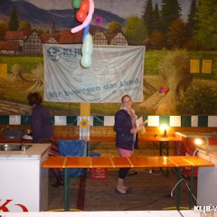 Erntedankfest Freitag, 01.10.2010 - P1040524-kl.JPG