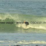 _DSC9321.thumb.jpg