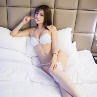 [XiuRen] 2013.12.07 NO.0062 Nono颖兒 0047.jpg