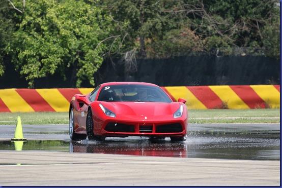 Corso Pilota Ferrari Sport_481