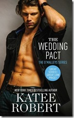 The Wedding Pact[3]