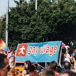 gay_village_1_pride_roma_20.jpg