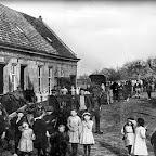 1904_Eerste_melkfabriek.jpg
