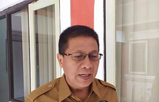 Wakil Rakyat Sambut Baik Dibukanya PPPK