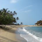 Playa del Cabo San Juan del Guía