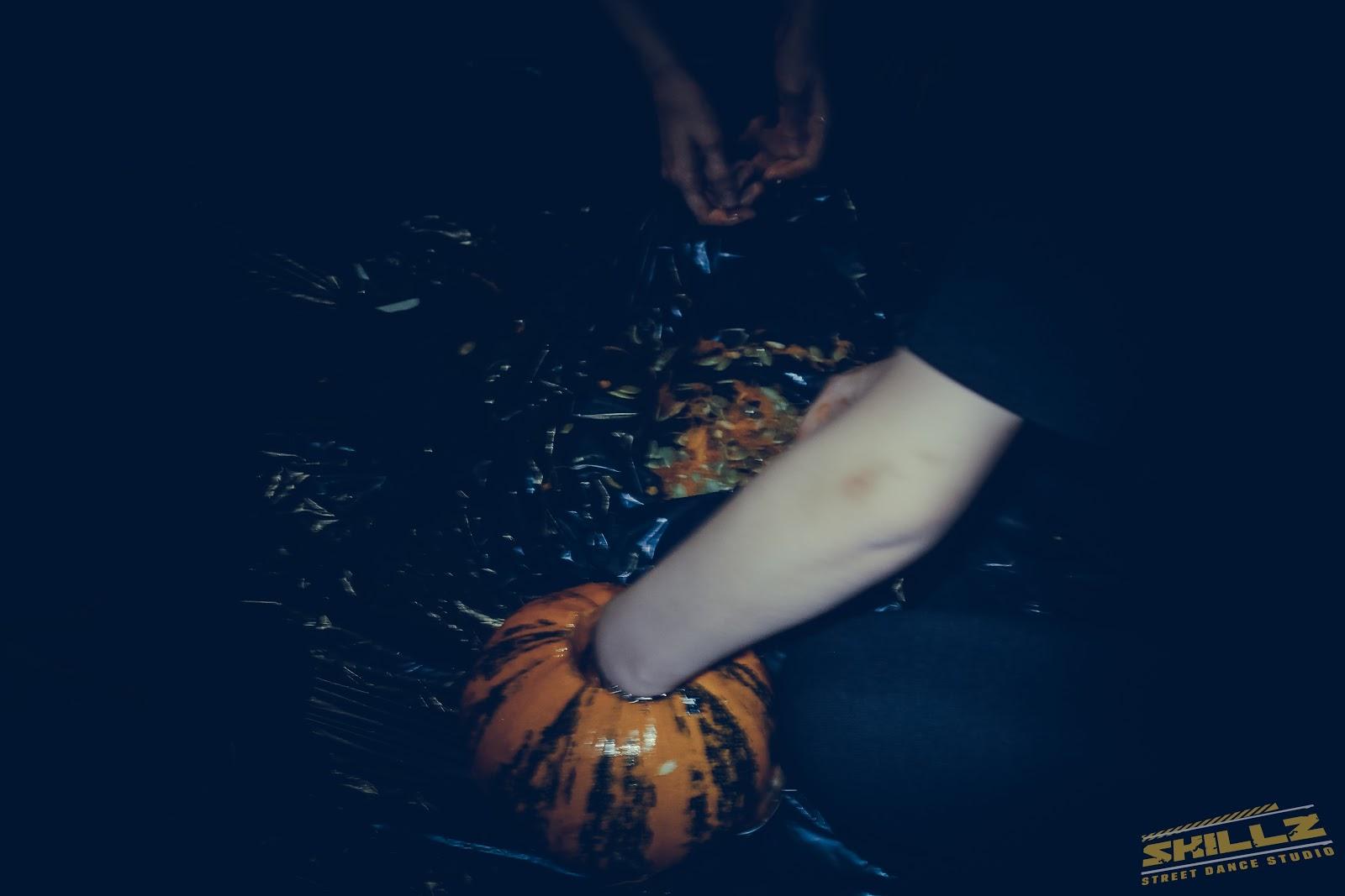 Naujikų krikštynos @SKILLZ (Halloween tema) - PANA2038.jpg